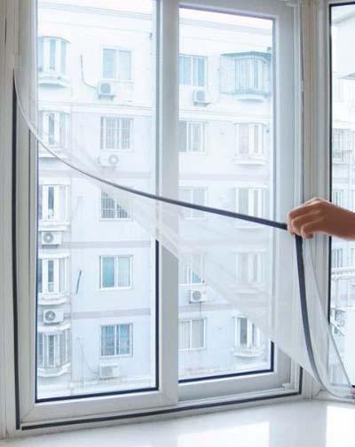 外面窗户设计图