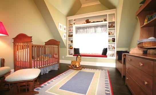 70平米房屋装修风格 日式挑高空间里的温馨 第一届逸境装饰杯完美落
