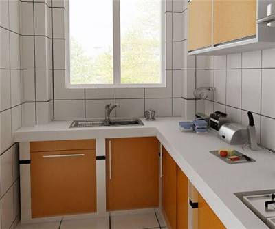 小实例小瓷器厨房设计装修面积户型v实例包装设计图片