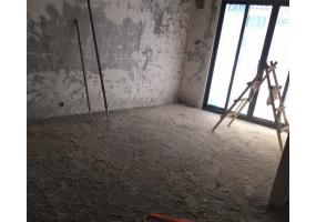 乐山万和华庭3居室装修工地